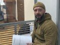 Антоненко отказался свидетельствовать по делу Шеремета