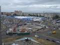 Скандальная стройка на Героев Днепра: в ГСЧС сообщили о нарушении ряда норм