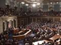В сенате США заблокировали обнародование расследования по выборам