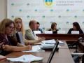 На заседании Нацсовета произошла перепалка из-за русского языка