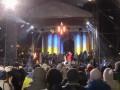 На киевском Майдане началась