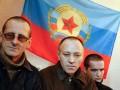 Путин обвинил Украину в срыве обмена пленными