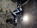 В Одесской области оползень убил двух человек