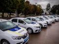 На праздники задействуют 13 тысяч полицейских