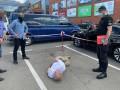 Майора СБУ поймали на передаче секретных данных в Россию – ГБР