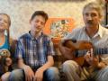 Оккупанты выбрали лучшую песню о Крымском мосте