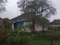 В Яготине парень душил парализованную пенсионерку: Грабитель задержан