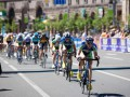 В Киеве пройдет международная велогонка Race Horizon Park 2015