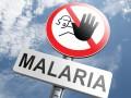 В Харькове заболел малярией студент из Нигерии