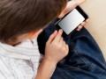 В Боярке мальчик убил себя из-за запрета играть на телефоне