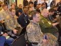 Военные в Одессе начали подготовку к