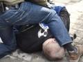 В Финляндии напали на министра иностранных дел