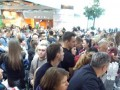 В Борисполе пассажиры полдня ждали вылет в Египет