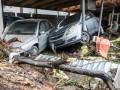 В России в результате наводнения погибли шесть человек