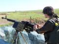 Итоги 8 июня: Бои под Марьинкой и новые данные о сбитом Боинге