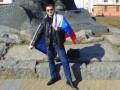 В Минске мужчину избили за футболку с