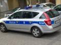 В Польше украинец покусал прохожего за отказ дать телефон