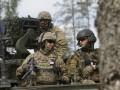 В НАТО уже говорят о стратегическом соперничестве с Россией