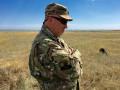 Турчинов: Украинские ракеты эффективнее российских аналогов