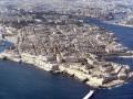 Мальта откроет авиасообщение 1 июля