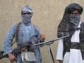 СМИ: Боевики Талибана казнили австралийца
