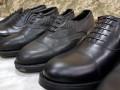 В ВСУ сравнили новые и старые туфли для военных