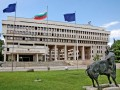 Болгария не считает освобождением борьбу СССР с нацизмом