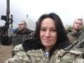 Марусю Звиробий, угрожающую Зеленскому, вызвали на допрос в ГБР
