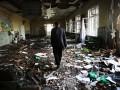 Как женятся, воспитывают детей и умирают в Луганске