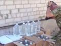 СБУ задержала 22 фуры с разными товарами для ДНР