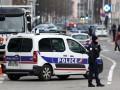 Страсбургского стрелка ликвидировала полиция - СМИ