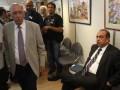 На Кипре экс-министра обороны посадили на 5 лет за непредумышленное убийство