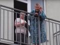 В Киеве обнаружили подпольный дом престарелых - СМИ