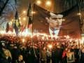 День рождения Бандеры: В Киеве запланирован Марш