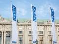 В ОБСЕ осудили санкции против РИА Новости-Украина