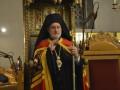 Кипрский архиепископ ждет Епифания в гости и готов сотрудничать