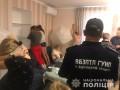 В Херсоне полиция разгромила две порностудии