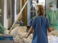 Расходы из госбюджета на здравоохранение могут увеличиться
