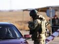 Боевики отказались открыть КПВВ на Донбассе