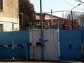 Сепаратисты выпустили из колонии четырех пожизненно заключенных – СНБО
