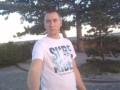 В Чехии трагически погиб заробитчанин из Украины