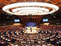 В СЕ требуют от Украины объяснений из-за депортации грузинского журналиста