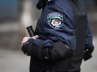 """В столице похитили 3-летнего малыша: объявлен план """"Перехват"""""""