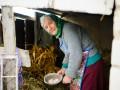 Повышение пенсий в Украине: кому, насколько и почему