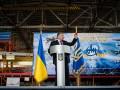В Харькове построят Ан-74 для Казахстана
