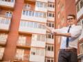 Названы самая дорогая и самая дешевая квартиры в Киеве