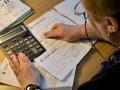 Порошенко наложил вето на закон об автоматическом начислении субсидий