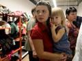 Немецкий госбанк поможет построить жилье для переселенцев с Донбасса