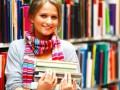 Налоговая скидка: Как платить меньше за обучение