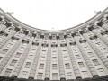 Кабмин назначил Мартынюка первым заместителем главы Минагропрода